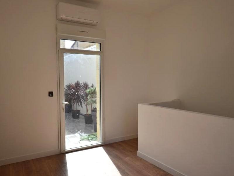 Vente maison / villa Bordeaux 717600€ - Photo 6