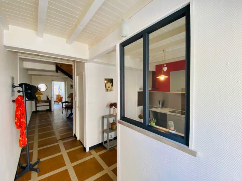 Sale house / villa Morlanne 191000€ - Picture 3