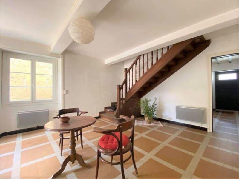 Sale house / villa Morlanne 191000€ - Picture 9