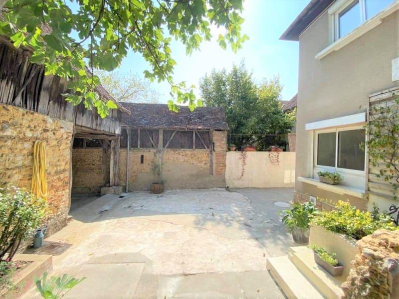 Sale house / villa Morlanne 191000€ - Picture 10