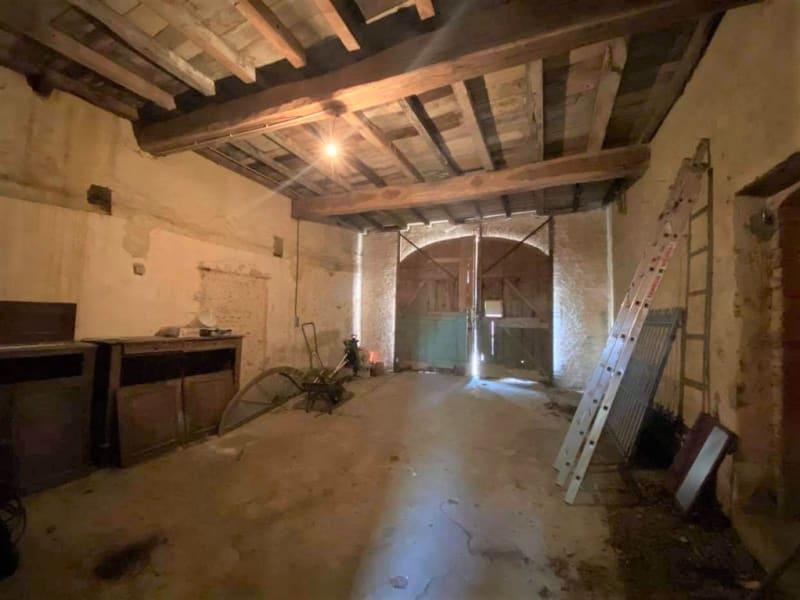 Sale house / villa Morlanne 191000€ - Picture 14