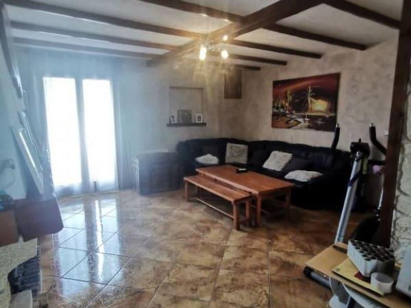 Vente maison / villa Fontenay en parisis 355000€ - Photo 3