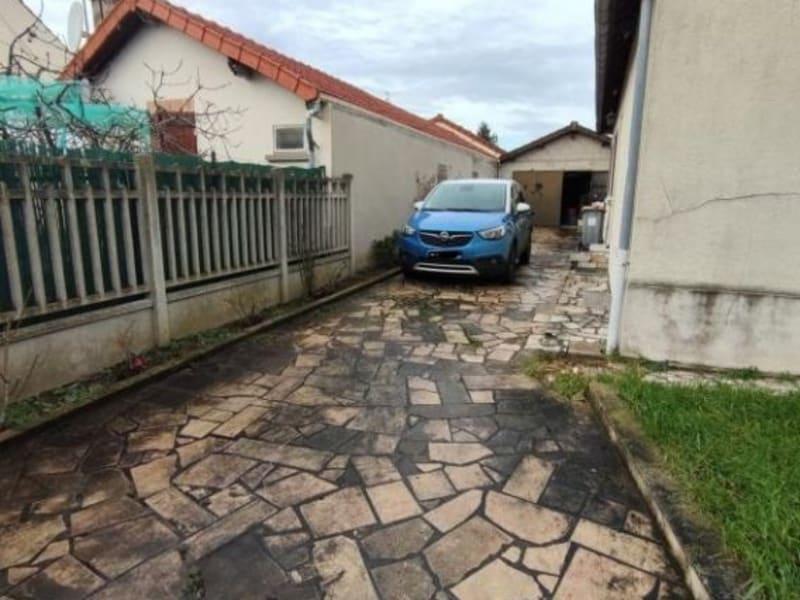 Vente maison / villa Goussainville 299000€ - Photo 2