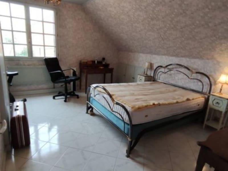 Vente maison / villa Goussainville 299000€ - Photo 6