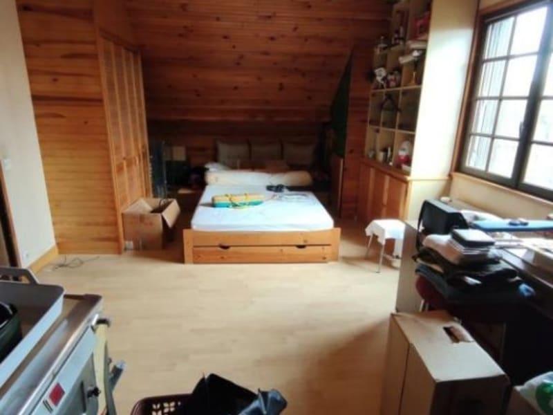 Vente maison / villa Goussainville 299000€ - Photo 7