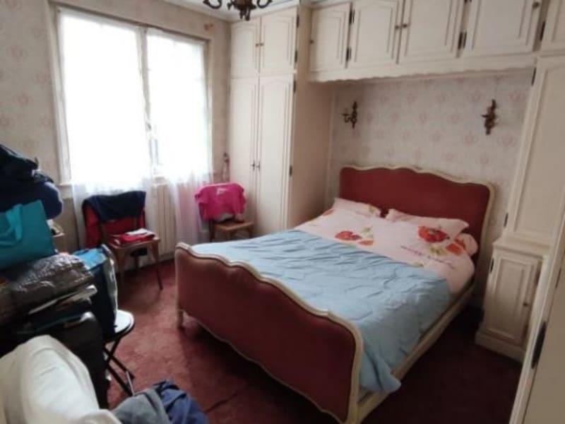 Vente maison / villa Goussainville 299000€ - Photo 8