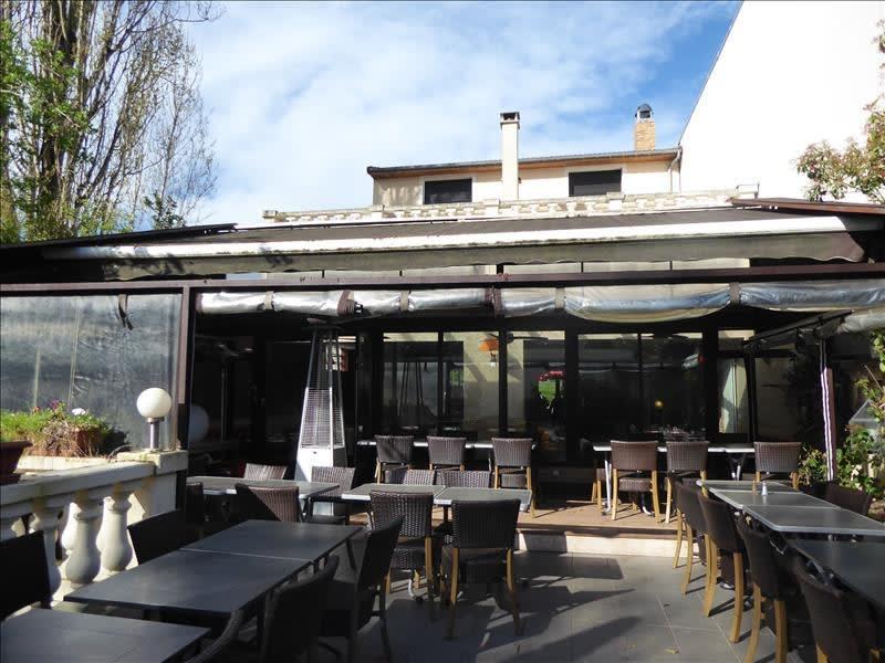 Vente immeuble Antony 1385000€ - Photo 2