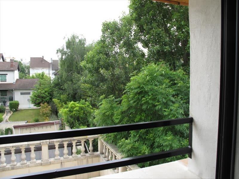 Vente immeuble Antony 1385000€ - Photo 10
