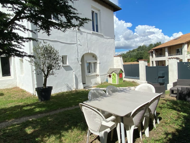 Vente appartement Vourles 286 000€ - Photo 3