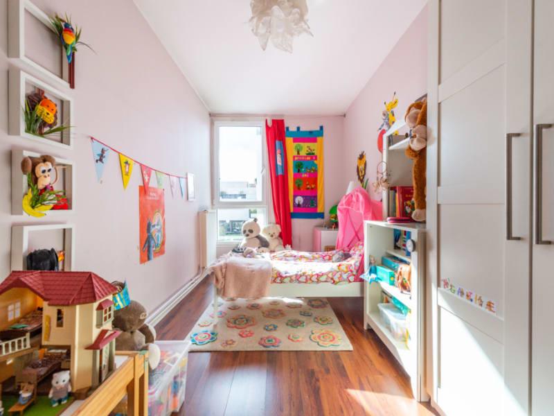 Vente appartement Champs sur marne 325000€ - Photo 8