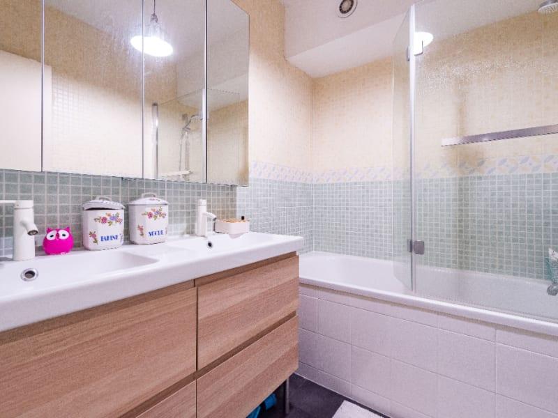 Vente appartement Champs sur marne 325000€ - Photo 9