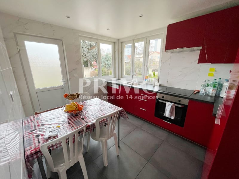 Vente maison / villa Antony 470000€ - Photo 3