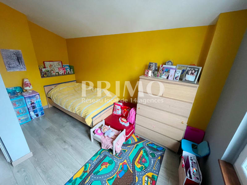Vente maison / villa Antony 470000€ - Photo 6