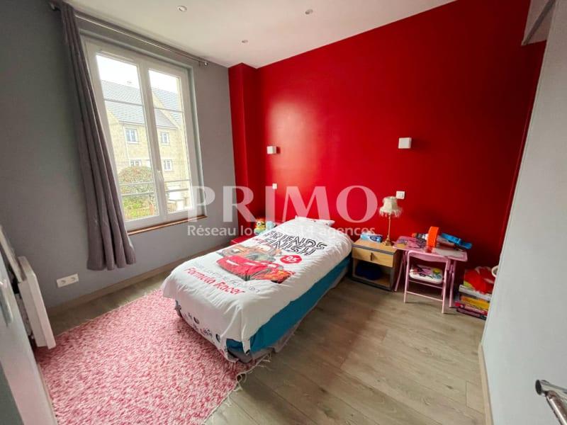 Vente maison / villa Antony 470000€ - Photo 7