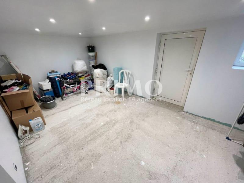 Vente maison / villa Antony 470000€ - Photo 9
