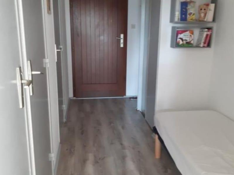 Rental apartment Guerande 492€ CC - Picture 1