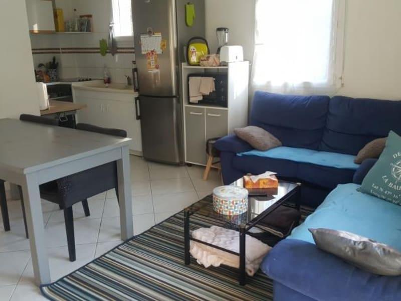 Rental apartment La baule 581€ CC - Picture 1