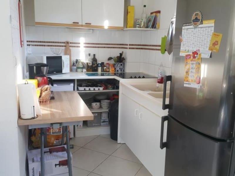Rental apartment La baule 581€ CC - Picture 3