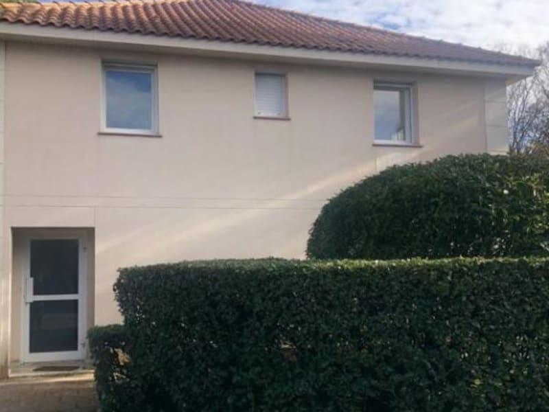 Rental apartment La baule 581€ CC - Picture 8