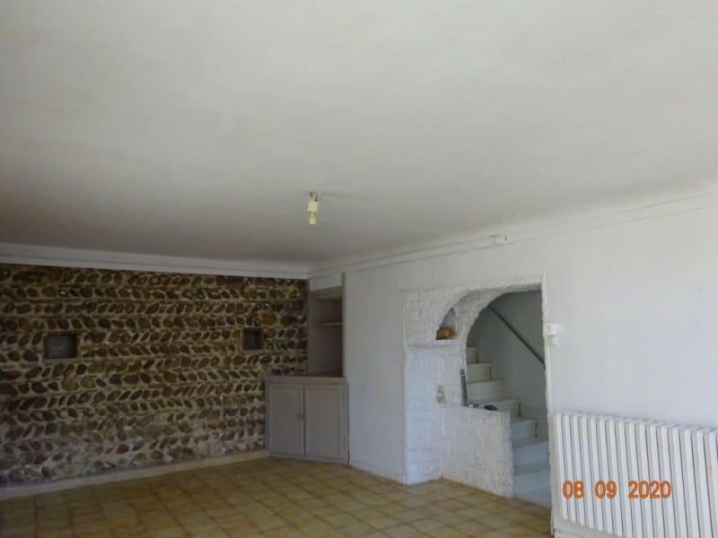 Vente maison / villa Roussillon 164000€ - Photo 4