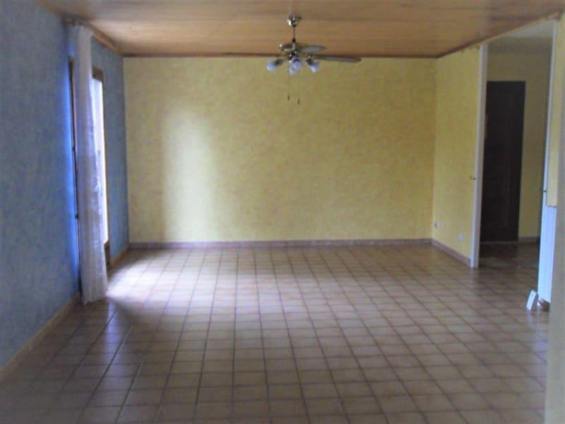 Vente maison / villa Laveyron 239000€ - Photo 7