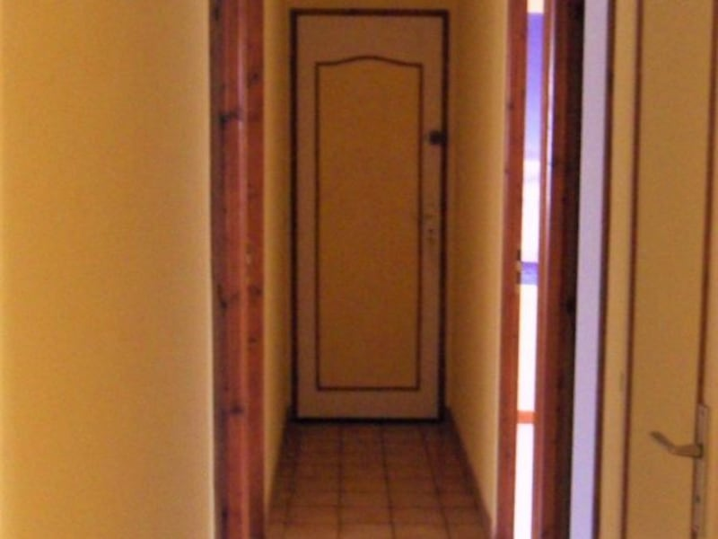 Vente maison / villa Laveyron 239000€ - Photo 11
