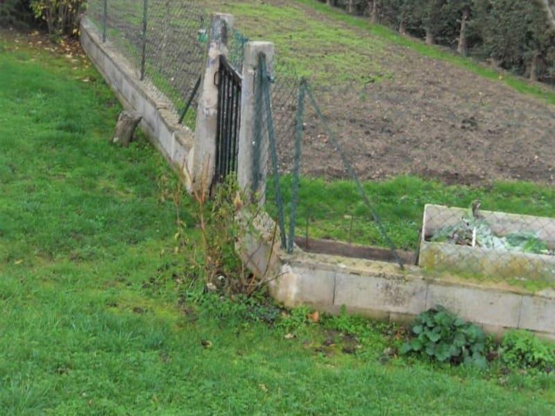 Vente maison / villa Laveyron 239000€ - Photo 16