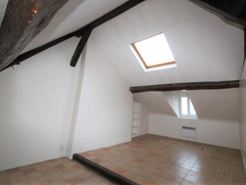 Location appartement Paris 6ème 2120€ CC - Photo 2