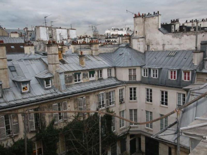 Location appartement Paris 6ème 2120€ CC - Photo 4