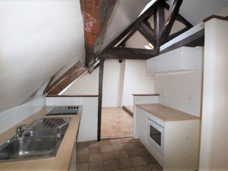 Location appartement Paris 6ème 2120€ CC - Photo 5