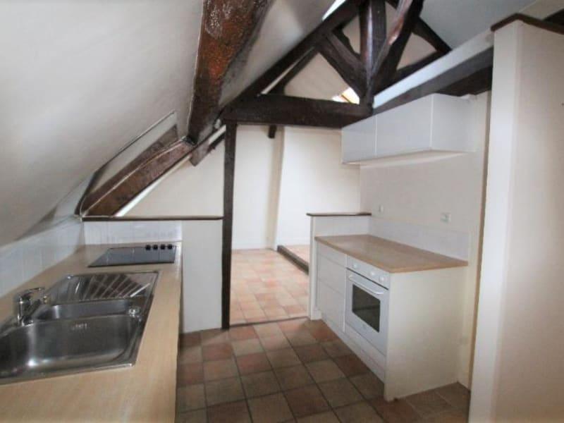 Location appartement Paris 6ème 2120€ CC - Photo 6