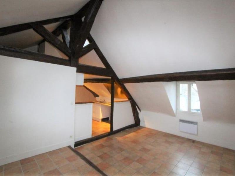 Location appartement Paris 6ème 2120€ CC - Photo 9
