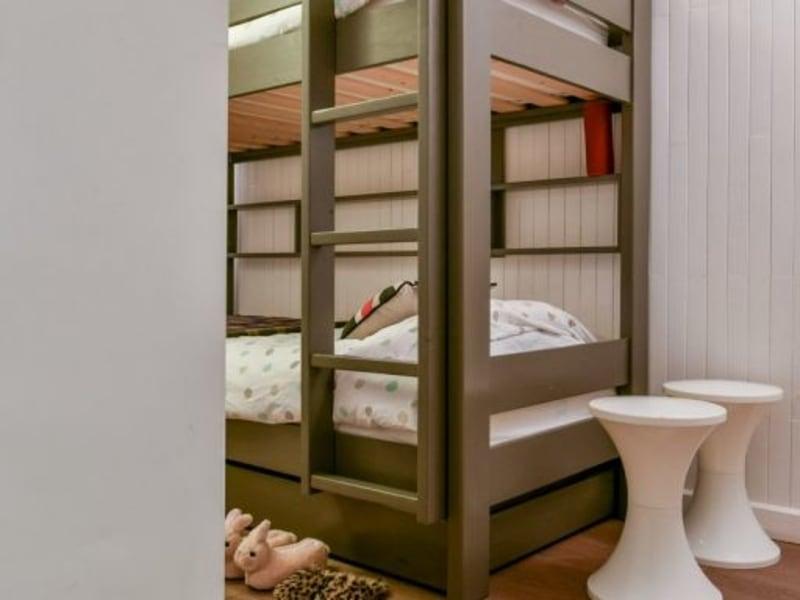 Vente appartement Courchevel 610000€ - Photo 5