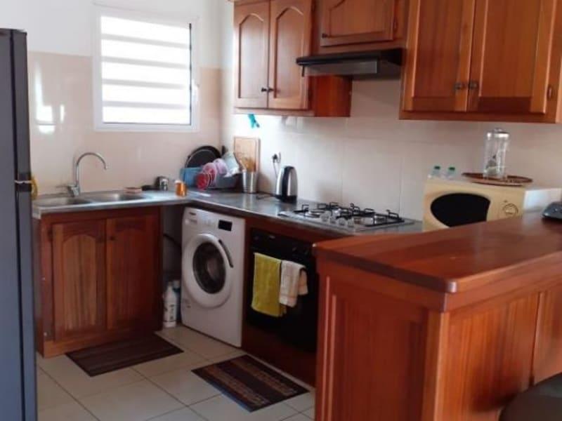 Sale house / villa Le port 241500€ - Picture 3