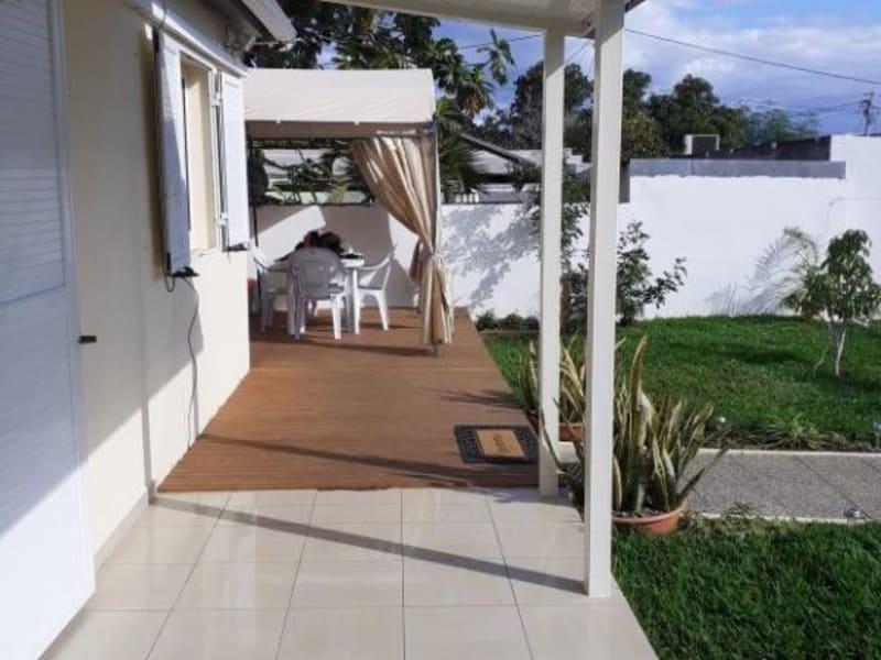 Sale house / villa Le port 241500€ - Picture 10