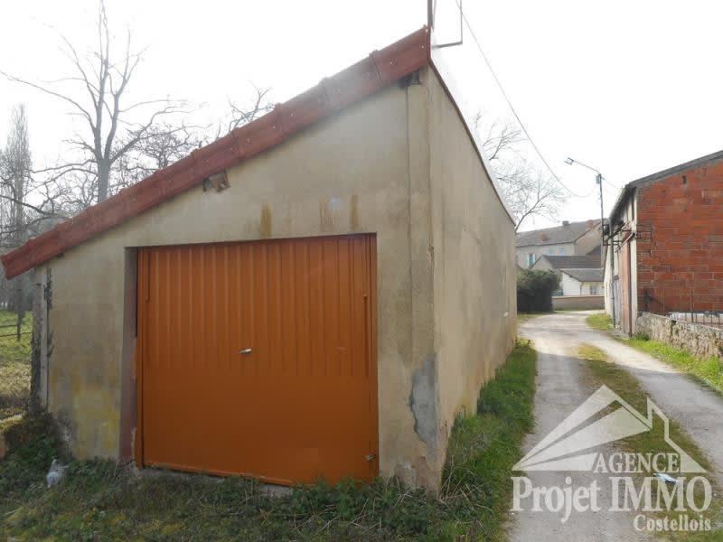 Vente fonds de commerce boutique Lapalisse 86000€ - Photo 3
