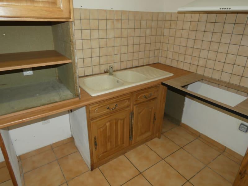 Vente maison / villa Semussac 185500€ - Photo 7