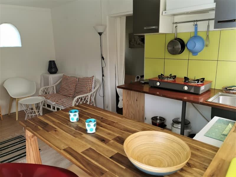 Vente maison / villa St pierre 332000€ - Photo 4