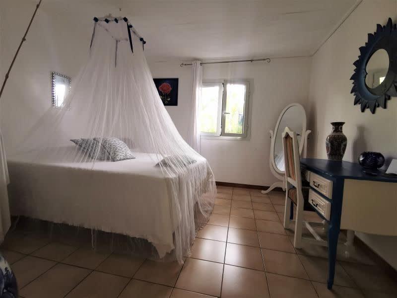 Vente maison / villa St pierre 332000€ - Photo 8