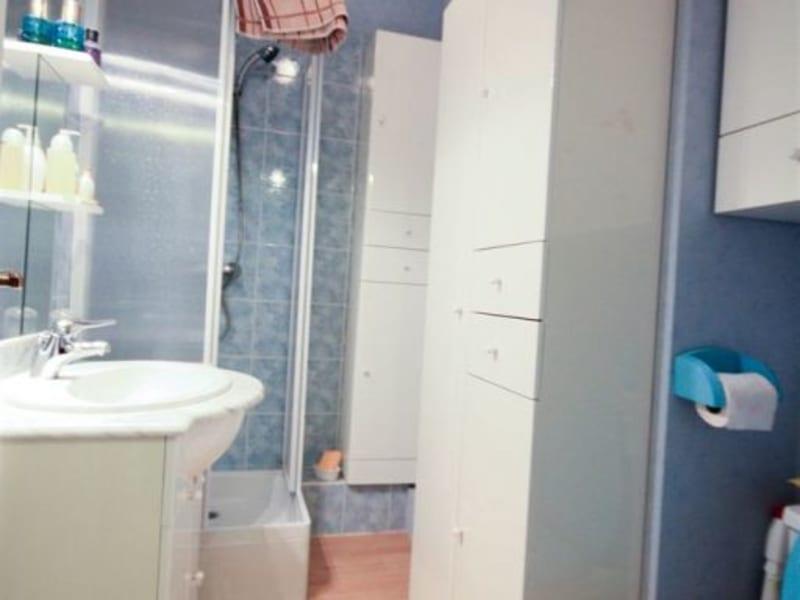 Vente appartement Les sables d olonne 149000€ - Photo 7