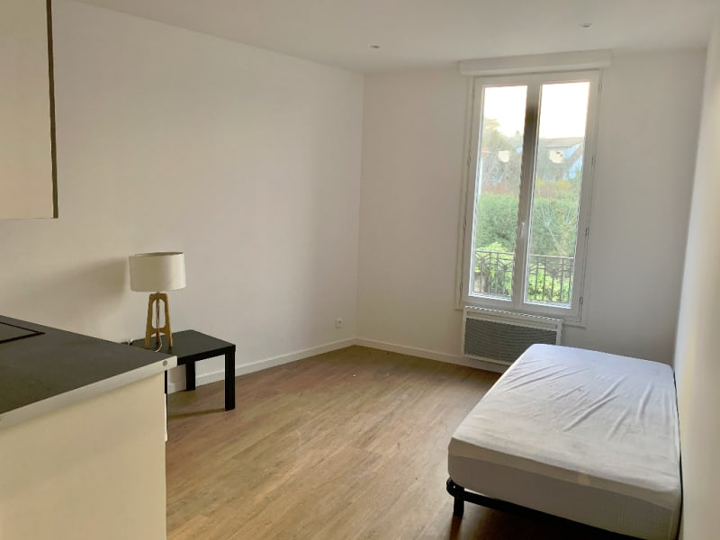 Location appartement Brunoy 510€ CC - Photo 1