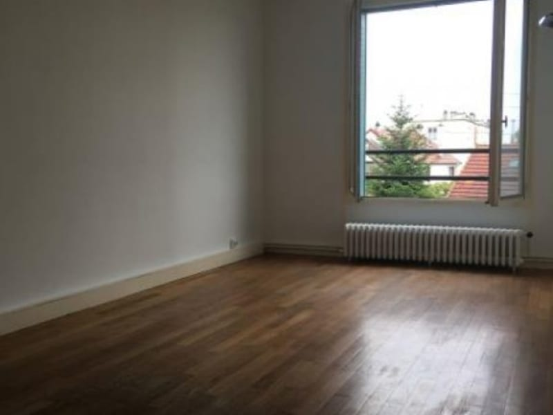 Rental apartment Palaiseau 820€ CC - Picture 4