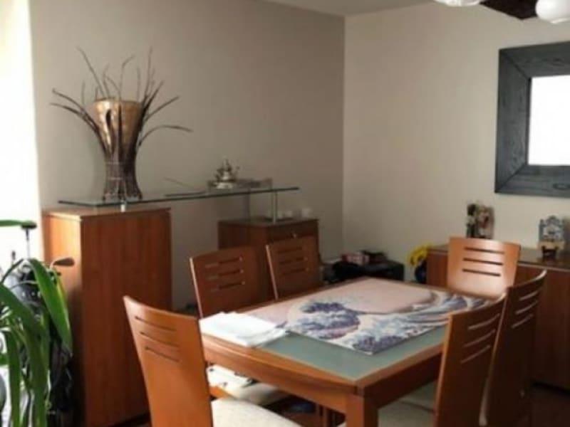 Rental house / villa L isle jourdain 900€ CC - Picture 4