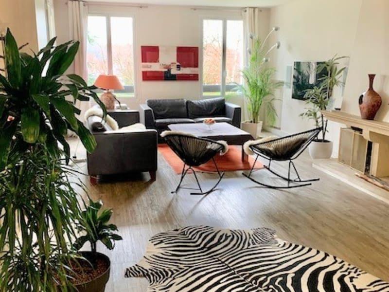 Verkauf wohnung Louveciennes 690000€ - Fotografie 12