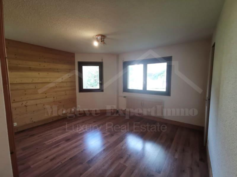 出售 公寓 Megeve 199000€ - 照片 2
