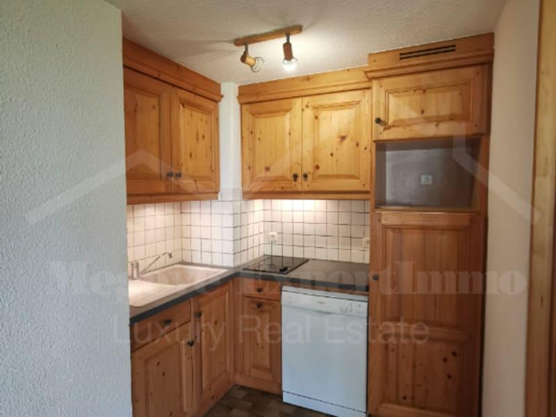 出售 公寓 Megeve 199000€ - 照片 4