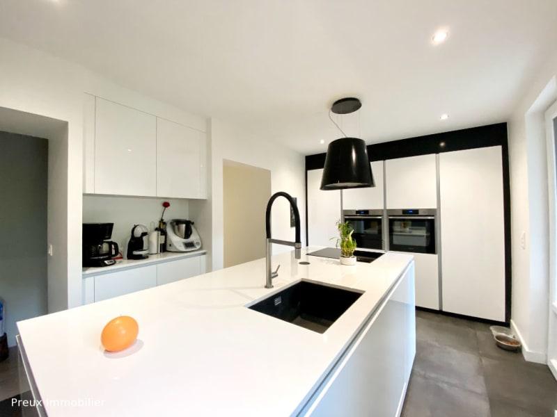 Sale house / villa Albens 649000€ - Picture 2