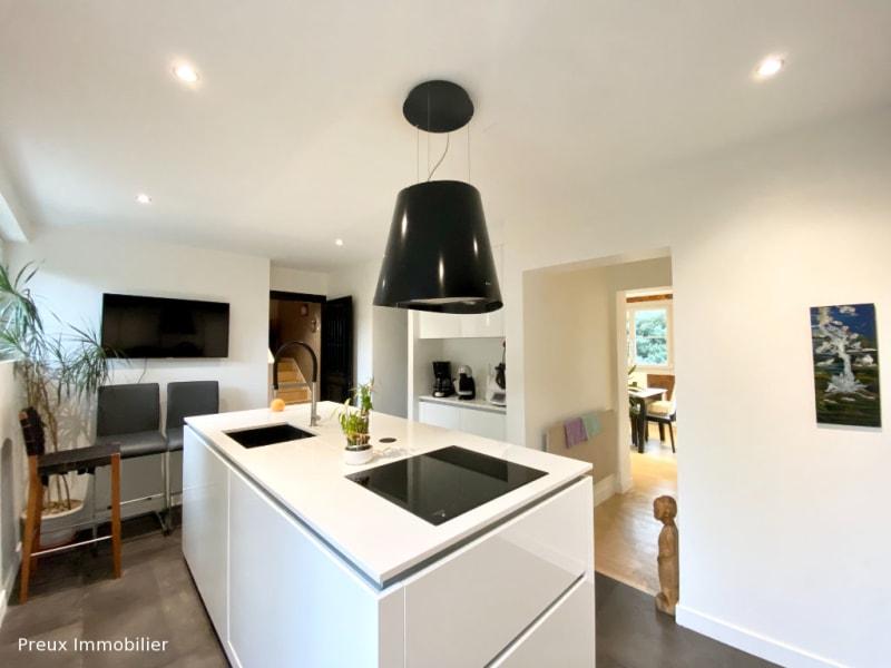 Sale house / villa Albens 649000€ - Picture 3