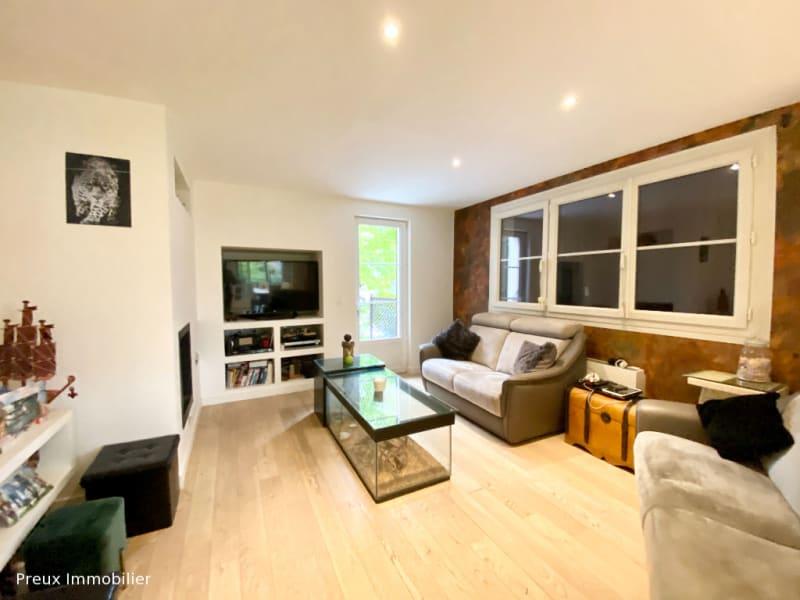Sale house / villa Albens 649000€ - Picture 6
