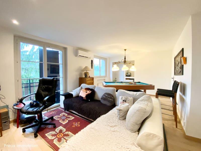 Sale house / villa Albens 649000€ - Picture 10
